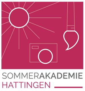 Sommerakademie Hattingen